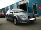 Audi A4 18 turbo_1