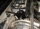 Audi A4 18 turbo_8