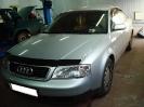 Audi A6 28_1
