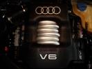 Audi A6 28_2