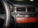 Audi A6 28_5