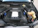 Audi A8 _1