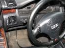 Audi A8 _4