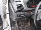 BMW X5  Valvetronic_3