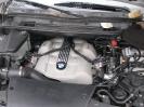 Установка ГБО на BMW-X5-4.8
