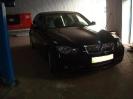 BMW 330IX_1
