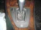 BMW 330IX_2