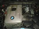 BMW 330IX_5