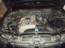 BMW 330IX_6