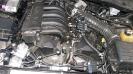 Chrysler  300C GBO
