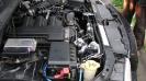 Chrysler  300C Установка ГБО
