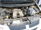 Установка ГБО на Dodge  Caravan 2.4