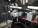 Doodge Ram1500 Reduktor