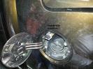 Doodge Ram1500 VZU