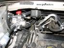 Установка газа на форд фокус