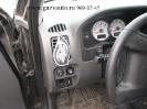 Установка ГБО на Ford  Escape (BRC)