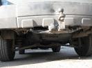 Баллон на ГБО Форд Эскейп 79 литров