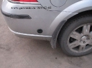Ford Mondeo2L_1