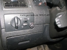Ford Mondeo2L_3