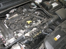 Hyundai i40 Ustanovka GBO