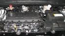 Установка ГБО на  Hyundai ix 35