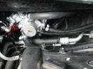 Hyundai Solaris Reduktor