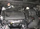 Установка ГБО на Kia  Sorento III  2.4 4WD (175 Hp) AT