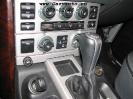 Range Rover _3