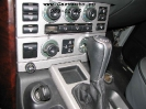Установка ГБО на Range Rover  4.4