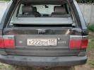 Range Rover 2_1