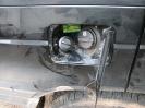 Range Rover 2_4
