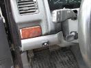 Range Rover 2_5