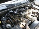 Установка ГБО на Range Rover II  4.6