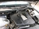 Lexus   400_2