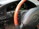 Установка ГБО на Lexus   400