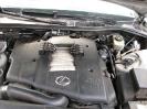 Lexus   400_5