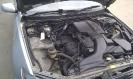 Lexus  IS I  200_2