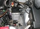 Lexus  RX 300_1