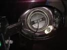 Установка ГБО на Mazda 6 Sedan 2.0 147л.с