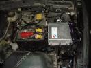 Установка ГБО на Mazda CX-9 3.7 273 Hp V6