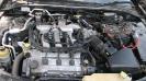 Установка ГБО на Mazda Millenia 2.5