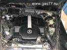 Mercedes G_4