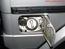 Mercedes-Benz   G 320_2