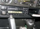 Mercedes-Benz   G 320_3