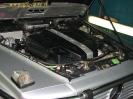 Mercedes-Benz   G 320_5