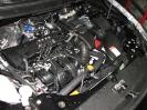 Mitsubishi  Outlander_5