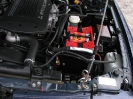 Установка ГБО на Mitsubishi  Pajero Sport II  3.0