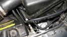 Nissan Pathfinder _1