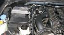 Nissan Pathfinder _2