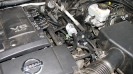 Nissan Pathfinder _3